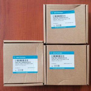 هیرسا - G4220-81013 Agilent Heat Exchanger for 1290