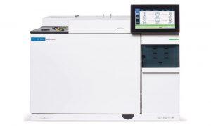 کروماتوگراف گاز اجیلنت سری Agilent 8890