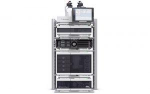 کروماتوگراف مایع اجیلنت سری Agilent 1260 Prime