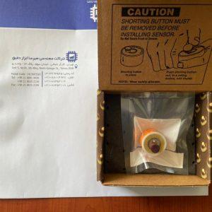 سنسور تلداین Taledyne C6689-B2CXL از سری B-2CXL