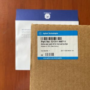 G1311-68711 Agilent Active seal wash kit, for 1100/1200