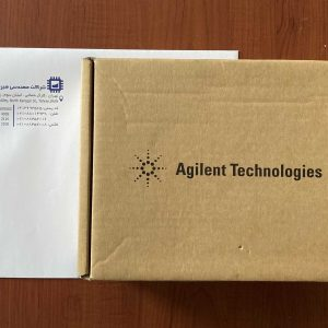 Agilent G4212-60008 سری InfinityLab Max-Light cartridge